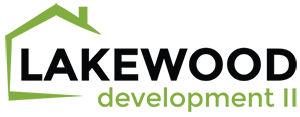 Lakewood Development Logo